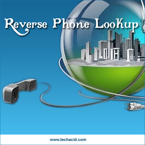 Get cell phone numbers for free by name, reverse phone ...