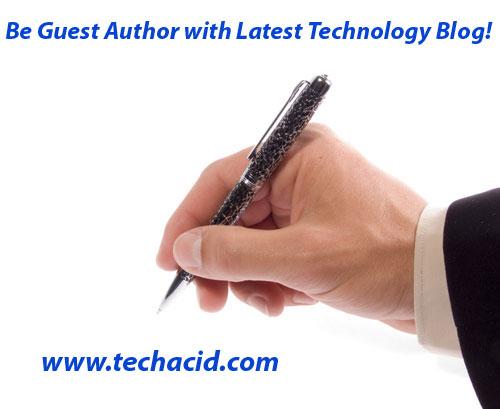 guest_author