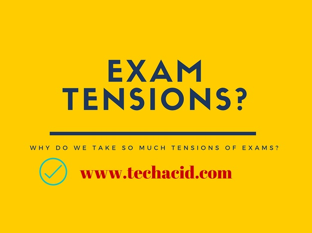 why so many exams Why do so many first time bcba test takers fail: what's going on (updated 15 january  the book' or using generalized mock exams and videos which.